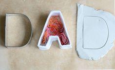 Recipientes-de-letras-con-ceramica-sin-horno-cab.jpg