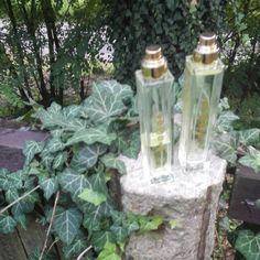 Parfémy Essens - #Parfums #essensclub #essensstyle #essens #brno #Ostrava #Perfumes #welcome #grandopening #newessens #příležitost #mlm #lovemyjob #bestjobever #bestmlm #bestteamever #top #metworking #síťovýmarketing #podnikání #prácedoma #luxus #perfumes  #beauty #health #family - www.essensclub.cz