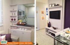 sala-apartamento-decorado-pequeno (8)