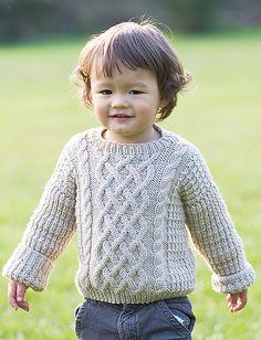 Baby Boy Knitting Patterns, Baby Sweater Patterns, Knitting For Kids, Baby Patterns, Knit Patterns, Free Knitting, Toddler Boys, Baby Kids, Holiday Sweater