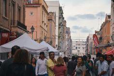 Festival de la Tapa  Valencia