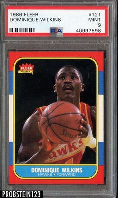 17 Best Basketball Rookie Cards I Want Images In 2018