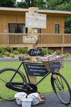 Pin By Michele Bettineski Cook On Ye Old Bicycles Pinterest