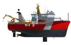 Canadian Coast Guard – fisherynation.com