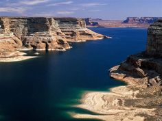 Lake Powell Boating & Hiking Adventure Trip, 4th Annual | Live and Thrive