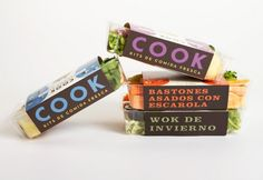 lovely-package-cook-5