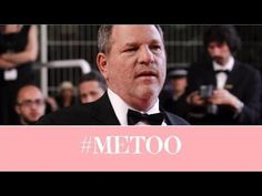 FILING FOR BANKRUPTCY PROTECTION: WEINSTEIN COMPANY RETAINS ATTORNEYS FO...