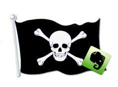 everno pirateado