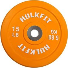 The 9 Best Bumper Plates - Product Reviews In 2020 Hex Dumbbells, Folding Treadmill, Rowing Machines, Local Gym, Rubber Material, Types Of Flooring, Train Hard, Strength Training, Olympics