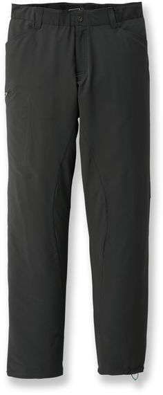 REI Endeavor Hiking Pants