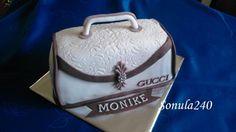 torta kabelka gucci - Hľadať Googlom