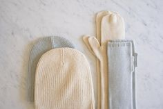 Purl Soho Goods | The Purl Bee