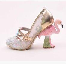 1016 Best Shoes images  772fed121d18