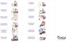 27-1.jpg (1280×904)