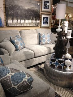 Masterfield furniture company furniture pinterest for Masterfield furniture