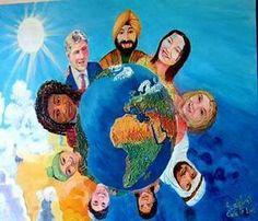 Unify for Peace 7generationsfuturepast.blogspot.com