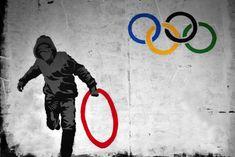 Banksy-JO-640x428