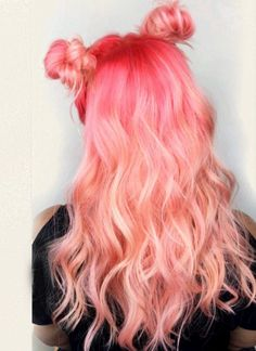 this whole picture is what i want my hair to look like in a year or two