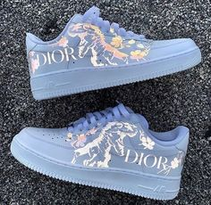 Door x Nike folgt uns auf jeden Fall! V - Gucci rucksack - Dr Shoes, Cute Nike Shoes, Swag Shoes, Hype Shoes, Gucci Shoes, Nike Custom Shoes, Custom Jordans, Balenciaga Shoes, Converse Shoes