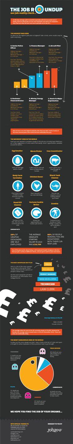 JobZoo-Infographic-Final-01-3