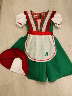 By Bruicheath Highland Dance wear, Netherlands Irish Jig, Dance Wear, Netherlands, How To Wear, Dresses, Fashion, The Nederlands, Gowns, Moda