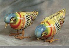 Fugl Parrot, Owl, Bird, Yellow, Animals, Parrot Bird, Animales, Animaux, Owls