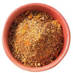 Marokkanisches Honiggewürz - New Ideas Beef Steak Recipes, Healthy Beef Recipes, Crockpot Recipes, Beef Bourguignon, Chutney, Ketchup, Instapot Beef Stew, Mayonnaise, Olives