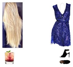 """""""Untitled #990"""" by grace-jaeger ❤ liked on Polyvore featuring Alexander McQueen and Tory Burch"""
