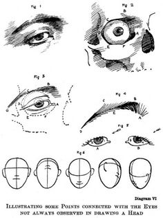 diagram06.jpg (JPEG Image, 527x703 pixels)