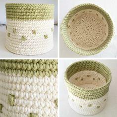 Aventure Crochet - Poussières de Rêve