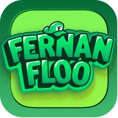 logo-fernan.png (302×302)