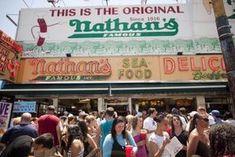 How to Make Coney Island Hot Dog Sauce thumbnail
