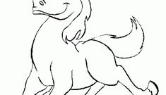 unicornio sao valentin para colorir