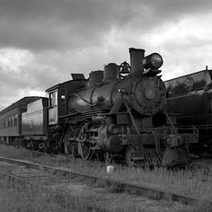 ¿Conoce la leyenda del cruce de ferrocarril encantado? ¡Aterradora!