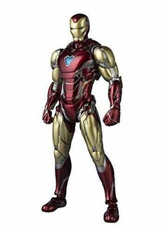 What is your view/opinion over the mark 85 armor? Marvel Avengers, Marvel Comics, Marvel Heroes, Figurines D'action, Iron Men, Iron Man Armor, Iron Man Suit, Comic Book Characters, Marvel Characters