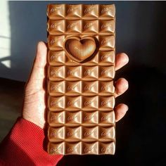 Trendy Ideas for dairy milk valentine special Silk Chocolate, Dairy Milk Chocolate, Cadbury Dairy Milk, Cadbury Chocolate, Chocolate World, I Love Chocolate, Chocolate Bouquet, Chocolate Lovers, Chocolates