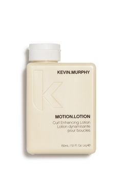 MOTION.LOTION  A curl enhancer and frizz control in a weightless absorbing lotion, for a sexy look and feel. Apply MOTION.LOTION to damp hair, scrunch into the ends and mid lengths.  How to use: Apply a small amount to damp hair to define curls in long or fine hair.  Benefits: Flexible weightless hold, Paraben free, UV protection, Gives shine, Colour protection, Natural finish, Antioxidant rich