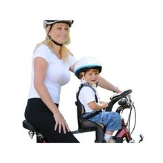 Scaune de bicicleta cu prindere fata – siguranta si confort numai de la Weeride Plimbarile cu bicicleta sunt din nou la moda. In acest fel, mai punem muschii in miscare, dam jos kilogramele in plus, si contribuim putin si la nepoluarea planetei. Mersul pe bicicleta este o activitate placuta atat pentru cei mici cat si pentru cei mari. Daca insa copilul este prea mic pentru...  http://www.sigurantaprotectie.ro/scaune-de-bicicleta-cu-prindere-fata-siguranta-si-confort-numai