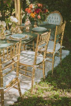 Photography:  Day 7 Photography - day7photography.com  Read More: http://www.stylemepretty.com/texas-weddings/2013/12/19/elegant-austin-inspiration-shoot/