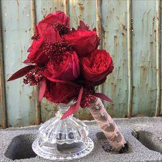 RedRose Bouquet