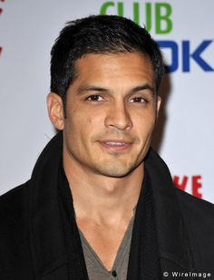 Nicholas Gonzalez. January 3, 1976. TV Actor. He starred in the TV Series Resurrection Blvd, Melrose Place, Grey's Anatomy and Ugly Betty.