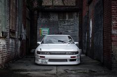 FB : https://www.facebook.com/fastlanetees The place for JDM Tees, pics, vids, memes & More THX for the support ;) Nissan Silvia...