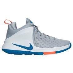 Men s Nike LeBron Zoom Witness Basketball Shoes - 852439 852439-004 8fc51d2947ee