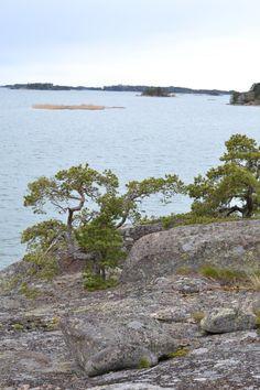 Kustavi <3 Mökki Finnish archipelago, Kustavi