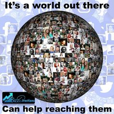 Try Bizz Directions! For your social media marketing services to reach the target audience.   #bizzdirections #seo #digitalmarketing #socialmediamarketing #smm #targetaudience #socialmedia #losangeles #california #usa Social Media Marketing Companies, Companies In Dubai, Facebook Marketing, Digital Marketing, Karachi Pakistan, Target Audience, California Usa, Uae