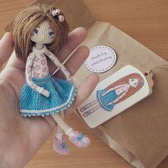 ♡ Yulia, happy dollmaker✌ @mint.bunny У меня событие! П...Instagram photo | Websta (Webstagram)