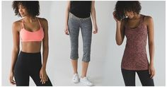 Sale Items From $19 @ Lululemon Canada http://www.lavahotdeals.com/ca/cheap/sale-items-19-lululemon-canada/116565