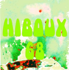 Musiques & chansons: facebook.com/hiboux68 Yoshi, Facebook, Fictional Characters, Songs, Music