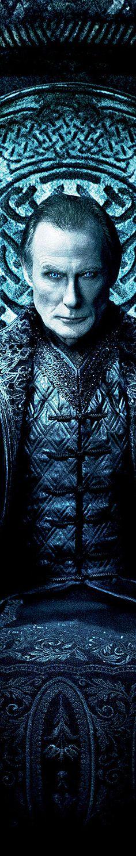 ☆ Viktor the Vampire Elder in Underworld ☆ Underworld Movies, Underworld Vampire, Underworld Selene, Vampire Love, Scary Vampire, Vampire Art, Underworld Kate Beckinsale, Vampire Bites, Poster
