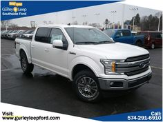 Elegant ford F 150 Electric Car Ford Electric Car, Automotive Sales, 2019 Ford, Car Images, Sales And Marketing, New Pictures, Elegant, Classy, Chic